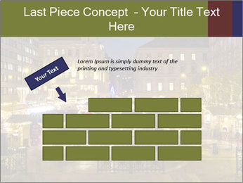 0000079208 PowerPoint Template - Slide 46