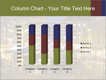 0000079208 PowerPoint Template - Slide 50