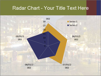 0000079208 PowerPoint Template - Slide 51