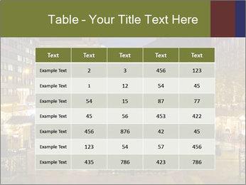0000079208 PowerPoint Template - Slide 55
