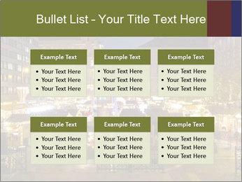 0000079208 PowerPoint Template - Slide 56