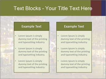 0000079208 PowerPoint Template - Slide 57