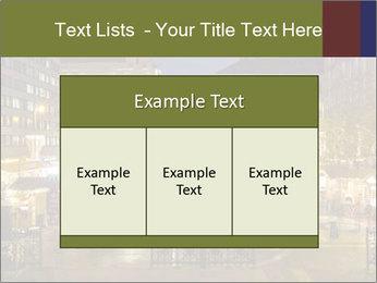 0000079208 PowerPoint Template - Slide 59