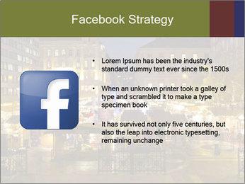 0000079208 PowerPoint Template - Slide 6