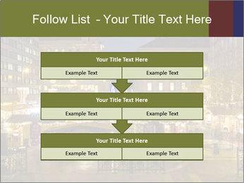 0000079208 PowerPoint Template - Slide 60