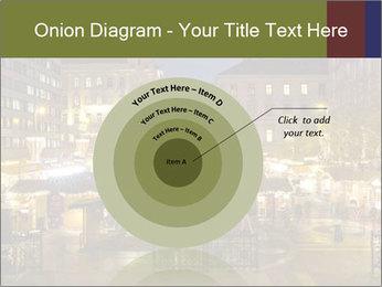 0000079208 PowerPoint Template - Slide 61