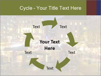 0000079208 PowerPoint Template - Slide 62