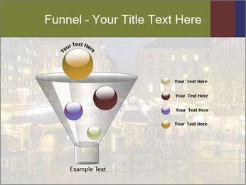 0000079208 PowerPoint Template - Slide 63