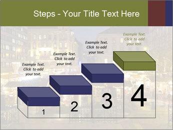 0000079208 PowerPoint Template - Slide 64