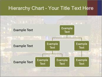 0000079208 PowerPoint Template - Slide 67