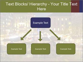 0000079208 PowerPoint Template - Slide 69