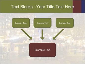 0000079208 PowerPoint Template - Slide 70