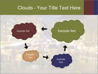 0000079208 PowerPoint Template - Slide 72