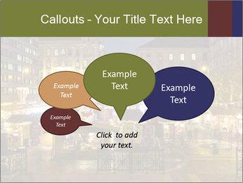 0000079208 PowerPoint Template - Slide 73