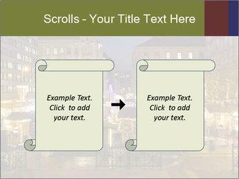 0000079208 PowerPoint Template - Slide 74