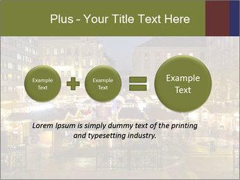 0000079208 PowerPoint Template - Slide 75