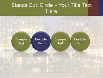 0000079208 PowerPoint Template - Slide 76