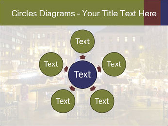 0000079208 PowerPoint Template - Slide 78
