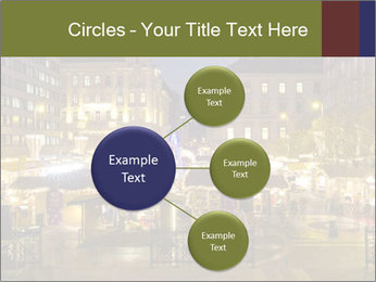 0000079208 PowerPoint Template - Slide 79