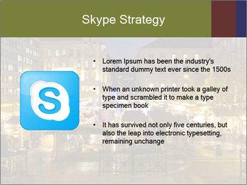 0000079208 PowerPoint Template - Slide 8