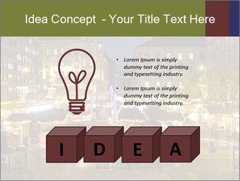 0000079208 PowerPoint Template - Slide 80