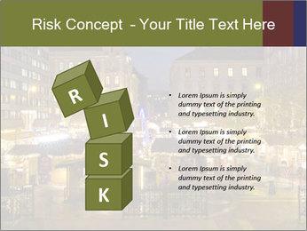 0000079208 PowerPoint Template - Slide 81