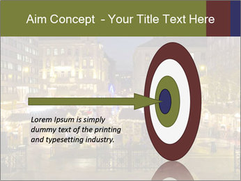 0000079208 PowerPoint Template - Slide 83