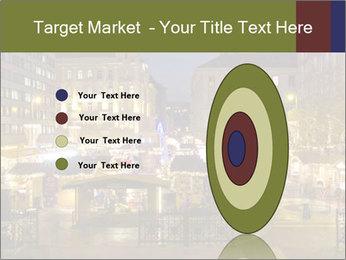 0000079208 PowerPoint Template - Slide 84