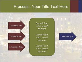 0000079208 PowerPoint Template - Slide 85