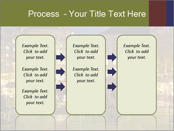 0000079208 PowerPoint Template - Slide 86