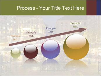0000079208 PowerPoint Template - Slide 87