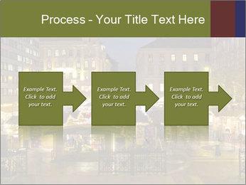 0000079208 PowerPoint Template - Slide 88