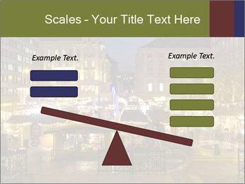 0000079208 PowerPoint Template - Slide 89