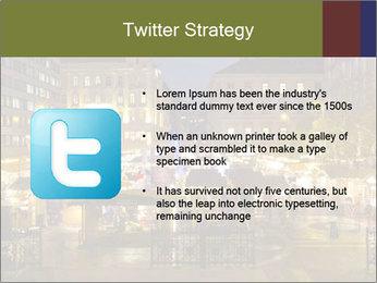 0000079208 PowerPoint Template - Slide 9