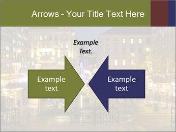 0000079208 PowerPoint Template - Slide 90
