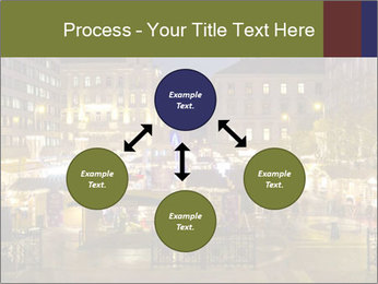 0000079208 PowerPoint Template - Slide 91