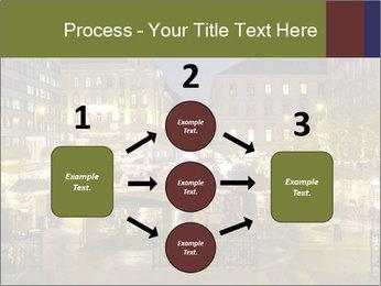 0000079208 PowerPoint Template - Slide 92