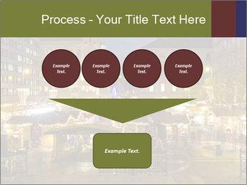 0000079208 PowerPoint Template - Slide 93