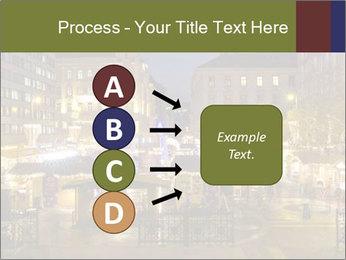 0000079208 PowerPoint Template - Slide 94