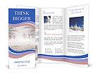 0000079209 Brochure Template