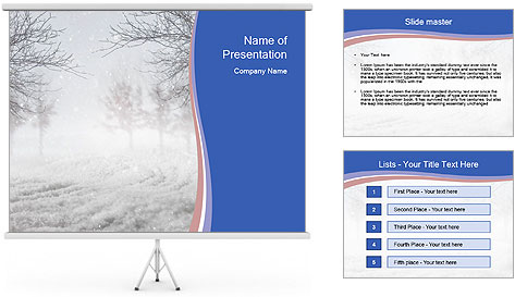 0000079209 PowerPoint Template