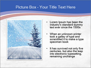 0000079209 PowerPoint Templates - Slide 13