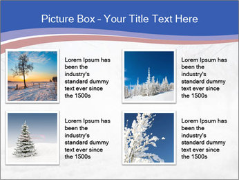 0000079209 PowerPoint Templates - Slide 14
