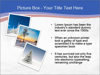 0000079209 PowerPoint Templates - Slide 17