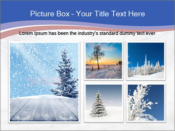 0000079209 PowerPoint Templates - Slide 19