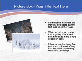 0000079209 PowerPoint Templates - Slide 20
