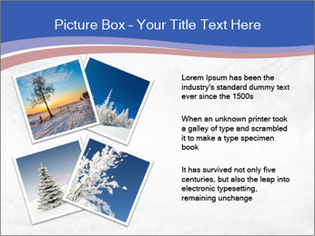 0000079209 PowerPoint Templates - Slide 23