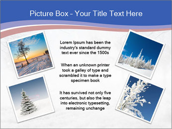 0000079209 PowerPoint Templates - Slide 24