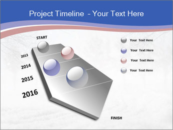0000079209 PowerPoint Templates - Slide 26