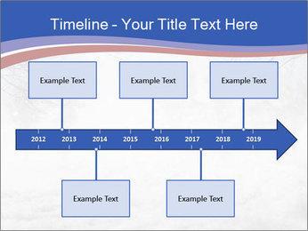 0000079209 PowerPoint Templates - Slide 28